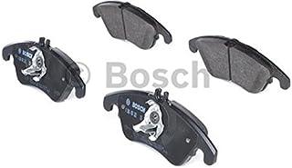 Suchergebnis Auf Für Auto Bremsbeläge Bosch Bremsbeläge Bremsen Auto Motorrad