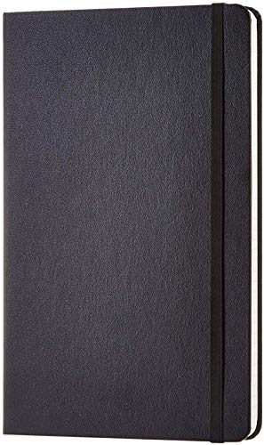 AmazonBasics -   Notizbuch,