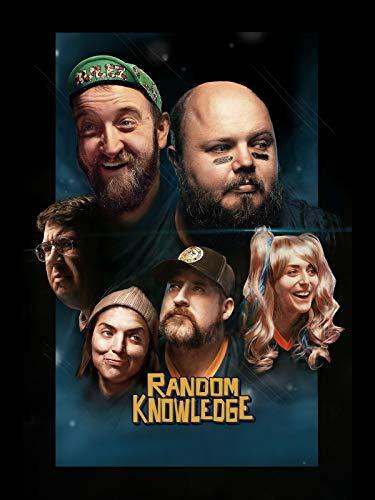 Random Knowledge