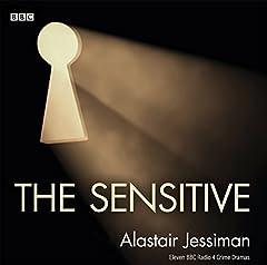 The Sensitive