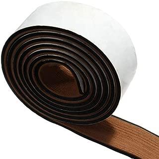 TT-OUTDO Universal Eva Foam Imitation Teak Yacht Rv Boat Flooring Anti Skid Vehicle Pad Self Adhesive Vehicle Pad Mat Accessories 58X24