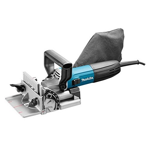 Makita PJ7000 - Engalletadora 100Mm