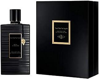 Van Cleef & arpels Reve D'Encens Eau De Parfum, 125 ml