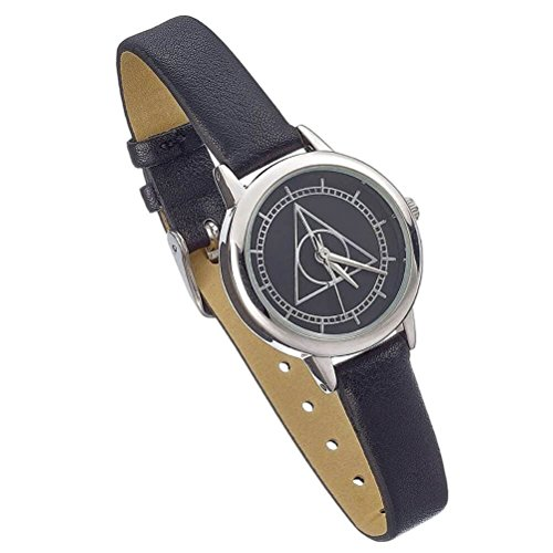 Carat Shop Klassische Uhr, Multi