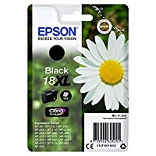 cartucho xp-452 de la marca Epson