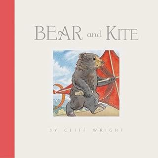 Bear and Kite