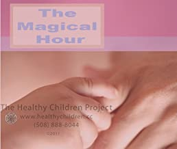 The Magical Hour: Holding Your Baby Skin to Skin in the First Hour After Birth