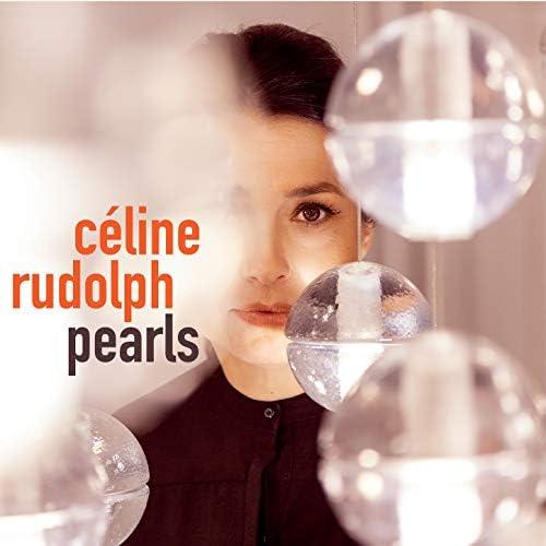 Céline Rudolph
