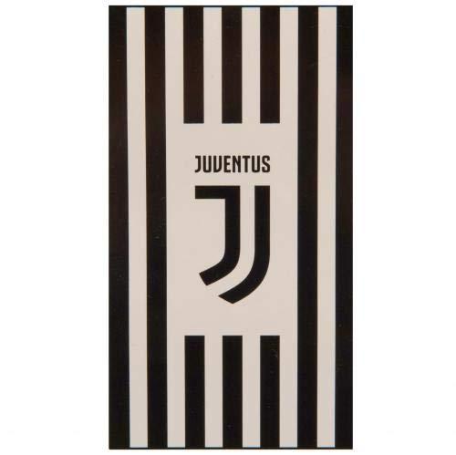 Juventus F.C. Handdoek Officiële Merchandise