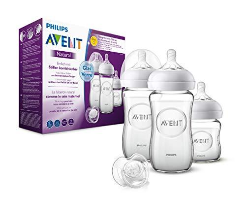 Philips GmbH - Baby (Vss/Fo) -  Philips Avent