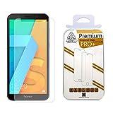 Carcasa de Gel para Todos los Modelos de teléfonos móviles Ultra Delgada, a Prueba de Golpes, Resistente a los Impactos, plástico, Gold Matte + Tempered Glass, iPhone 6S/6