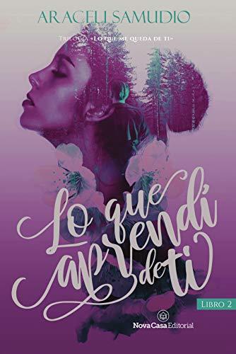 "Serie ""Lo que me queda de ti"", Araceli Samudio (rom) 419A4nuKJBL"