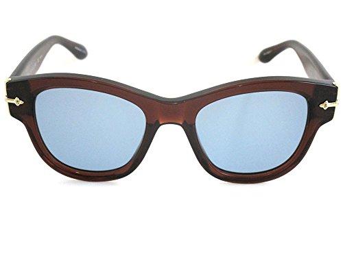 occhiali trussardi migliore guida acquisto