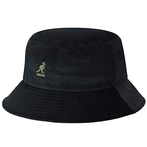 Kangol Cord Bucket Gorro de Pescador