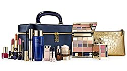 Estee Lauder Blockbuster Is The Perfect Christmas Gift