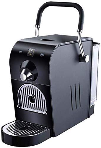 Dsnmm Koffiezetapparaat Italiaanse Geconcentreerde Capsule Koffiemachine Kantoor Commerciële Huishoudelijke Slimme Energiebesparing Energiebesparing