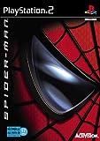 Spider Man [PlayStation2] [Importado de Francia]