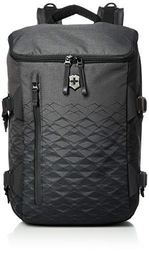 Victorinox Vx Touring 15'' Laptop Backpack - Zaino porta PC Laptop 15 Pollici - 19x31x46cm - Antracite