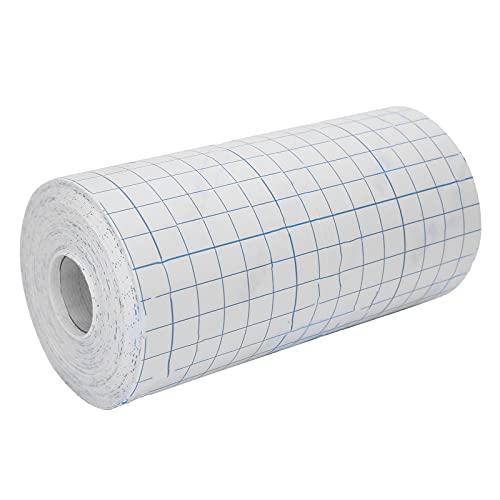 Lista de Adhesivos para tejidos - los preferidos. 2