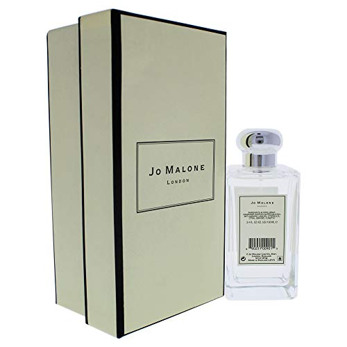 Jo malone nectarine blossom & honey cologne spray (originally without.