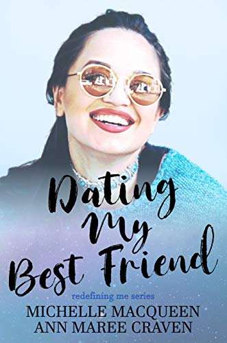 Book Cover for Dating My Best Friend