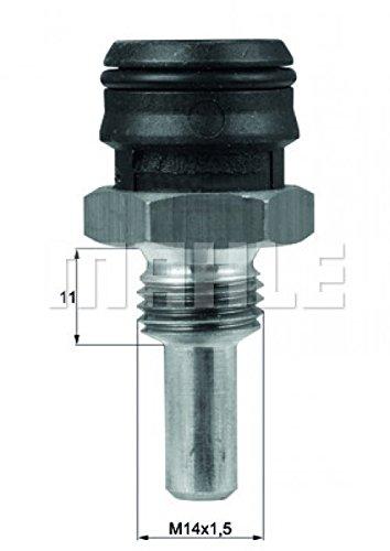 Behr Thermot-Tronik TSE 4 Sonde de température, liquide de refroidissement