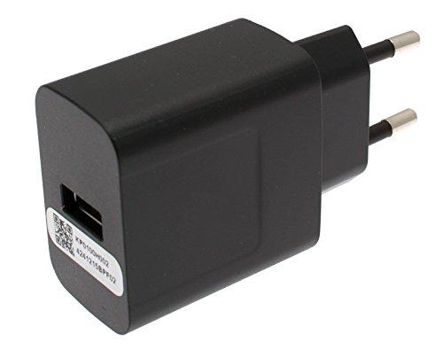 Original Acer Netzteil / AC Adapter 5V / 1A / 10W Iconia W4-820 Serie