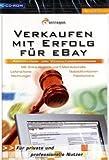 Verkaufen mit Erfolg für ebay [Importación alemana]