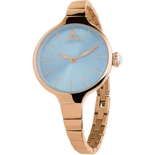 Reloj Hoops Orologio Unisex Adulto 8058697264047