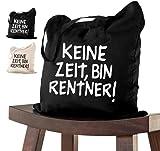 ELES VIDA Abschieds - www.hafentipp.de, Tipps für Segler