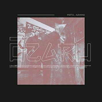 Ozaru