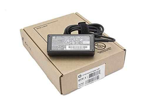 HP 350 G1 Original Netzteil 65 Watt mit Adapter