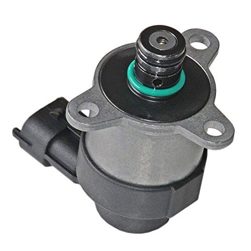 V-Strom Neuf Moto Pompes /à Essence pour Suzuki T35 Intank Replacement Fuel Pump Vstrom V Strom 650 2008-2013