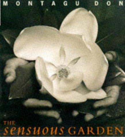Sensuous Garden