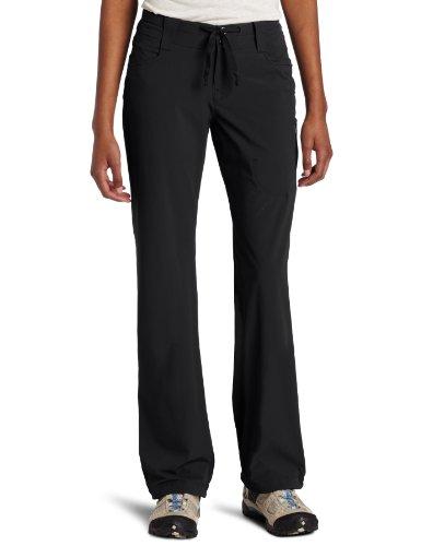 Outdoor Research Women's Ferrosi Pants, Black, 2