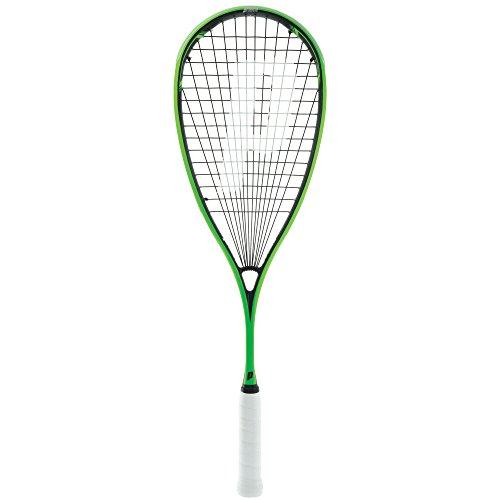 Raquette de squash Prince TeXtreme Pro Beast PowerBite 750 (2016)