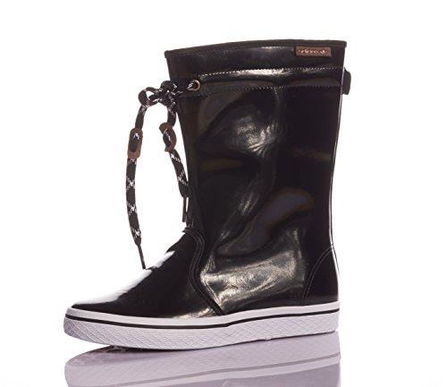 adidas Honey Boot women SCHWARZ G60760 Grösse: 40