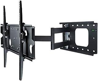 TradeMount Soporte de Pared de un Solo Brazo Extensible 62 cm para Sony 65