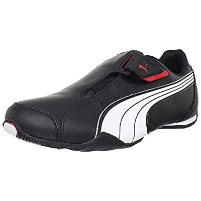 Amazon.com: PUMA Racing Shoes
