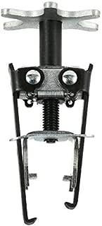ouying1418 Car Engine Overhead Valve Spring Compressor Valve Removal Installer Tool