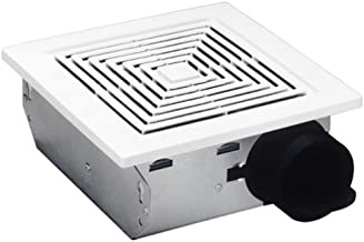 Best mobile extractor fan Reviews