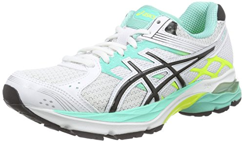 ASICS Gel-Pulse 7, Scarpe da Running Donna, Rosa...