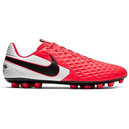 Nike AT6012-606, Industrial Shoe Unisex Adulto, Multicolor, 40 EU