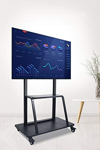 monitor 90º fabricante WUJIA