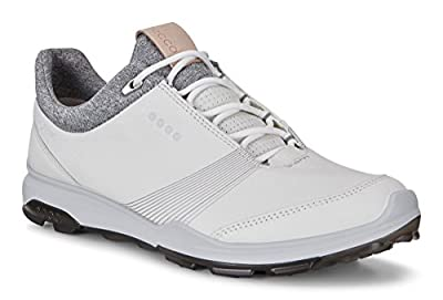 ECCO Damen Women Golf