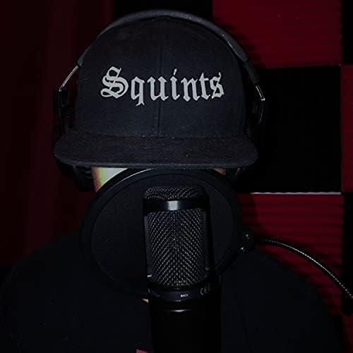 Squints Affiliated