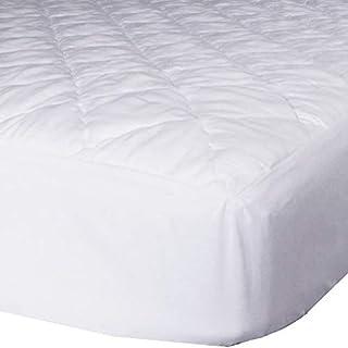 5x30x72 -Regular Density Support-Premium Luxury Quality- Good for Sofa Cushion Mattresses,... Upholstery Foam Cushion Sheet