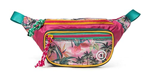 Desigual Rino Belly Bag Tutti Fruti