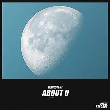 About U