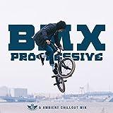 Street BMX Tricks